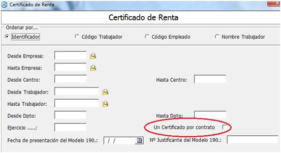 042-Certificado-002