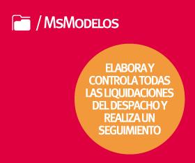 MsModelos