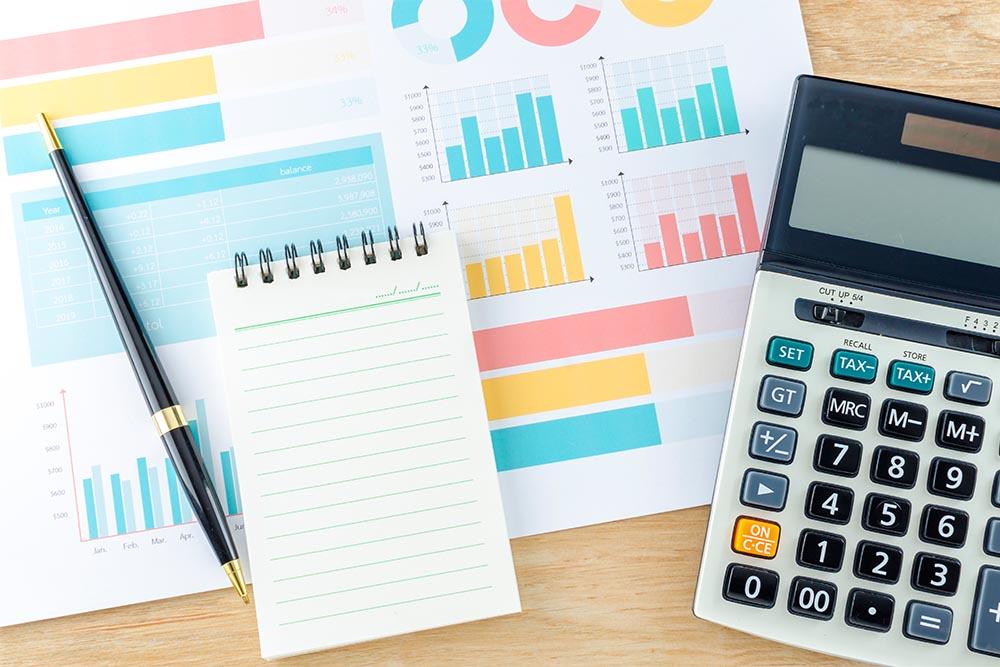 como hacer presupuesto factura proforma