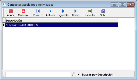 031_Agrupacion_actividades_002
