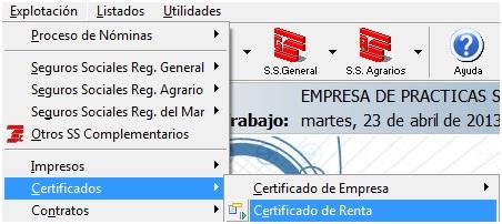 042-Certificado-001