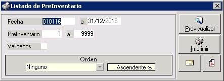 09_03_Listado