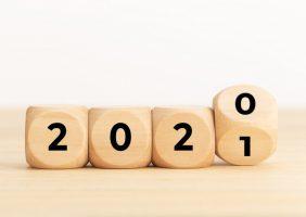 novedades impuesto de sociedades 2021