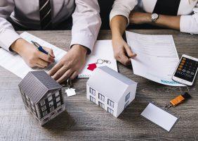 Cómo declarar ingresos recibidos comunidad bienes