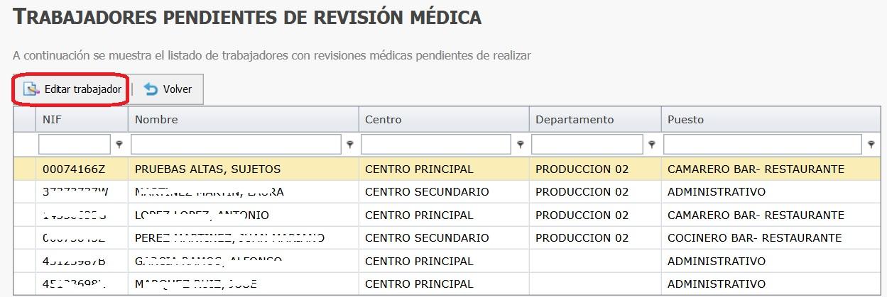 Nuevas alertas en MsPrevencion – Microdata