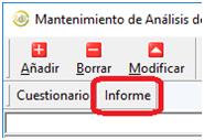 informe tratamiento de datos