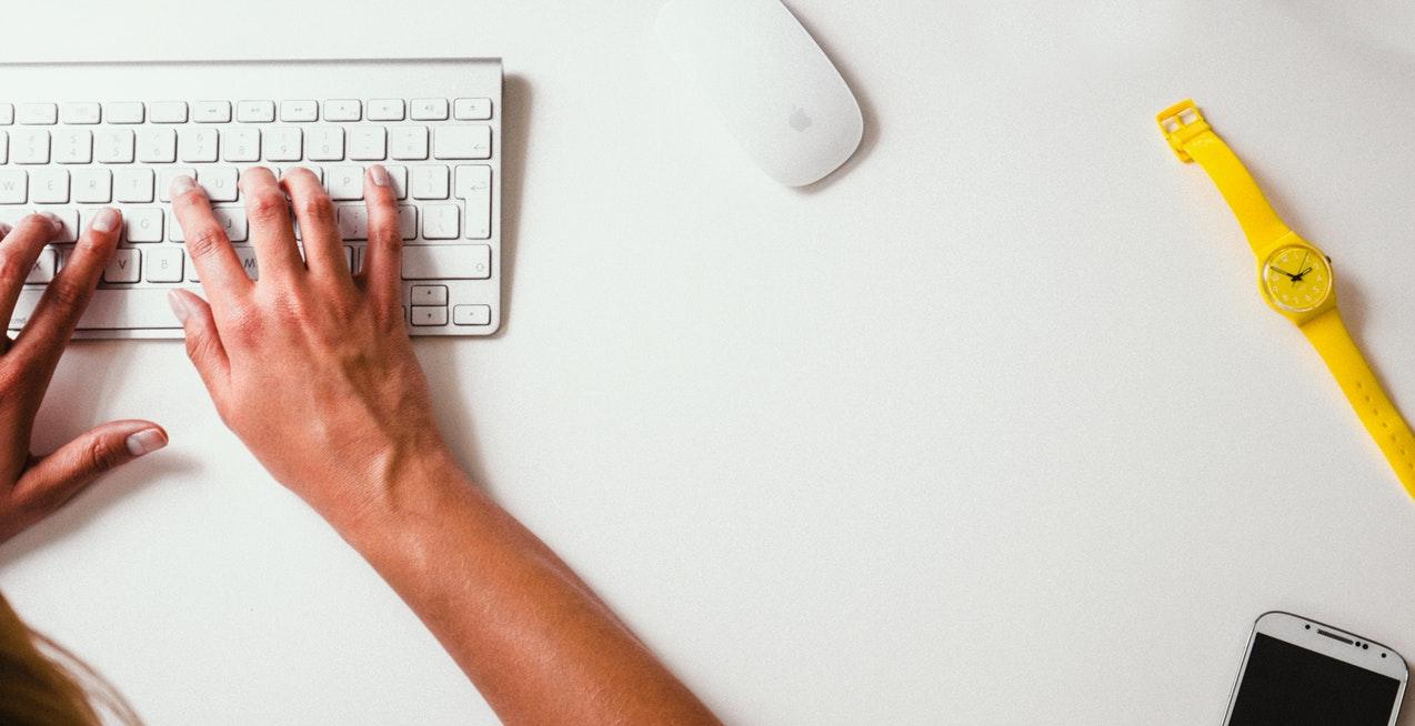 nuevas tecnologias despachos profesionales