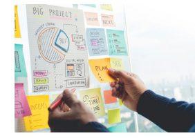 estrategia marketing digital asesoria