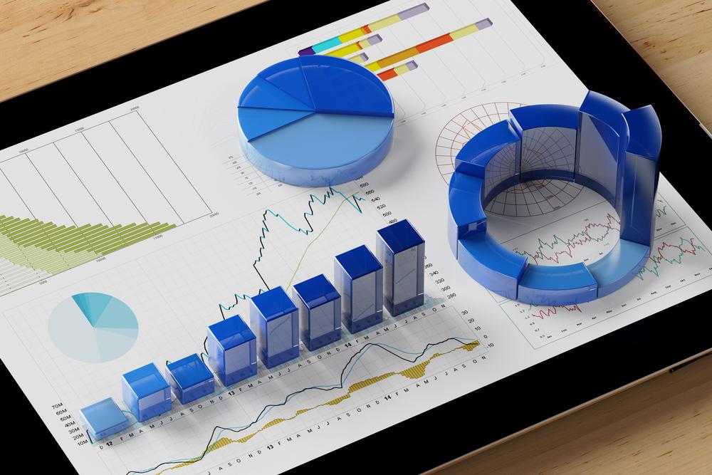 ventajas digitalizacion empresa, asesoria, despacho profesional