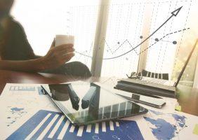 programas asesorias contabilidad fiscal laboral facturacion