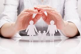 maternidad paternidad programa nominas
