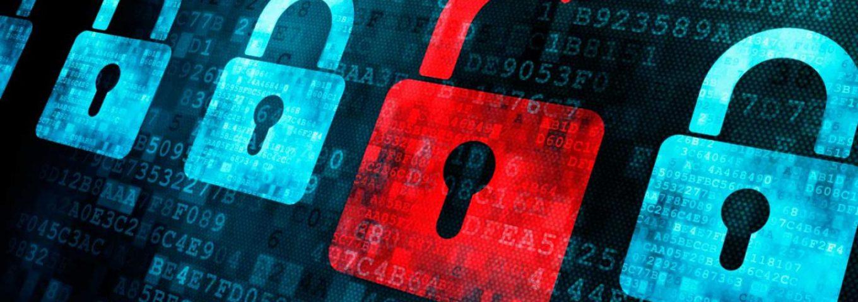 obligatoriedad evaluacion de impacto proteccion de datos