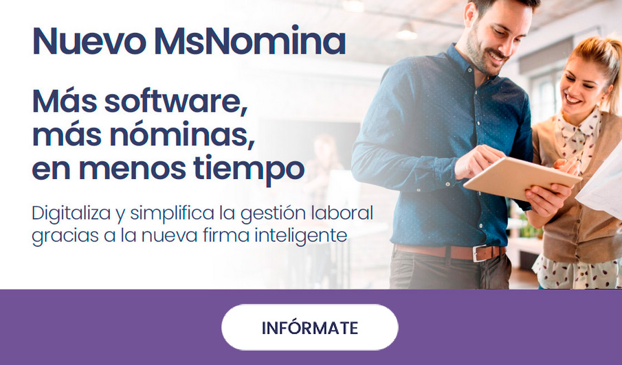 programa nomina firma electronica