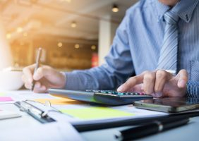 clave retencion programa contabilidad