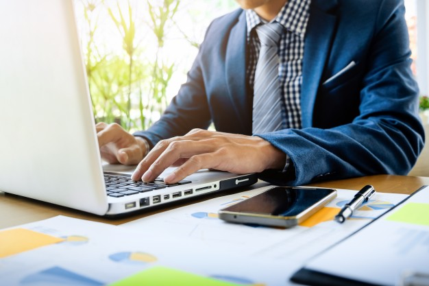 crear operaciones contabilidad