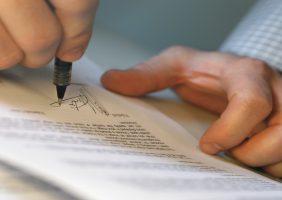 declaracion identificacion titular real novedad depositos cuentas anuales