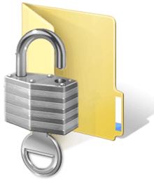 gestion usuarios microdata