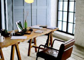 digitalizacion contabilidad y fiscalidad
