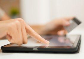 enviar facturas electronicas administracion publica
