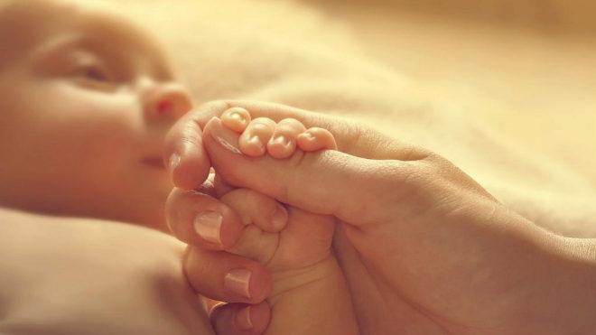 exencion irpf maternidad