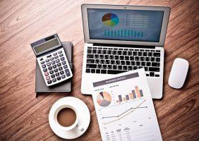 generar deposito cuenta modelo 200 contabilidad