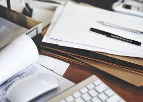 generar documentacion automatica clientes firma
