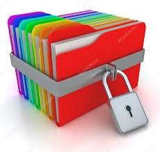 cerrar expedientes programa facturacion msexpedientes