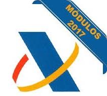 modulos iva programa fiscalidad declaraciones fiscales modelos impuestos modelos