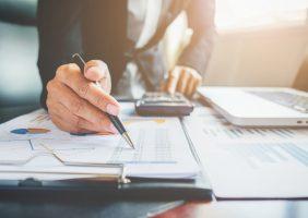 herramienta control contabilidad