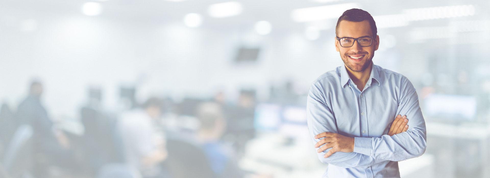 desarrollo software empresas, empresa de software