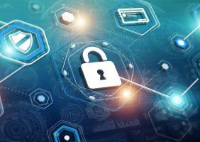 documentacion actualizacion rgpd proteccion datos