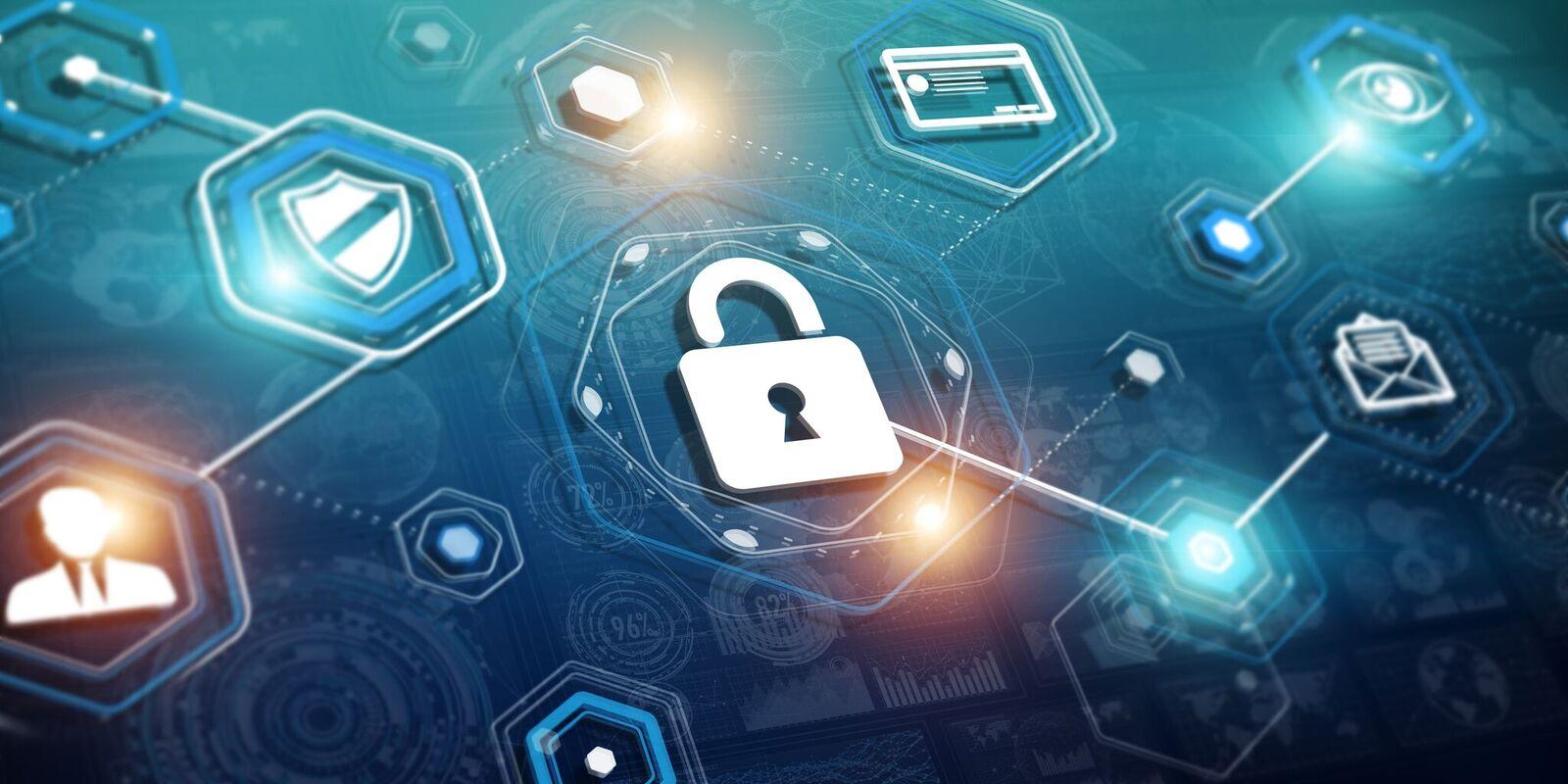 implantacion proteccion datos lopd