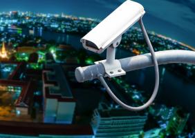 videovigilancia proteccion datos programa