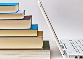 legalizacion presentacion libros contables
