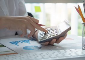 vencimiento plazo presentacion libros contables