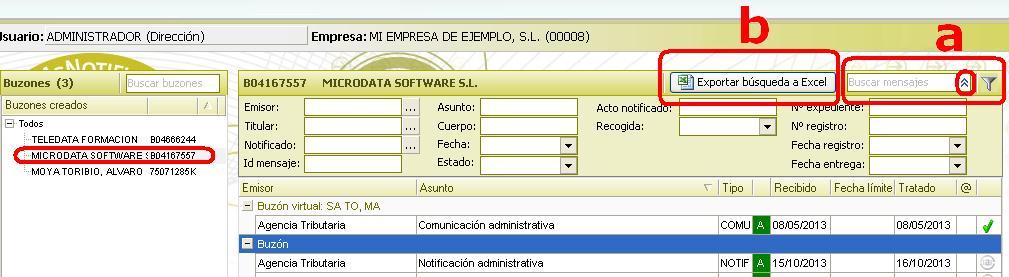noticia 004_3