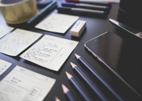 configuracion facturas retenciones