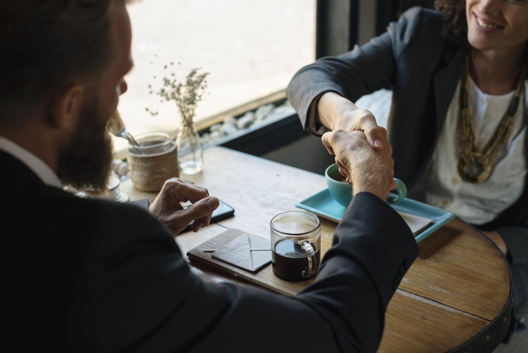 consideraciones programas de gestion para empresas