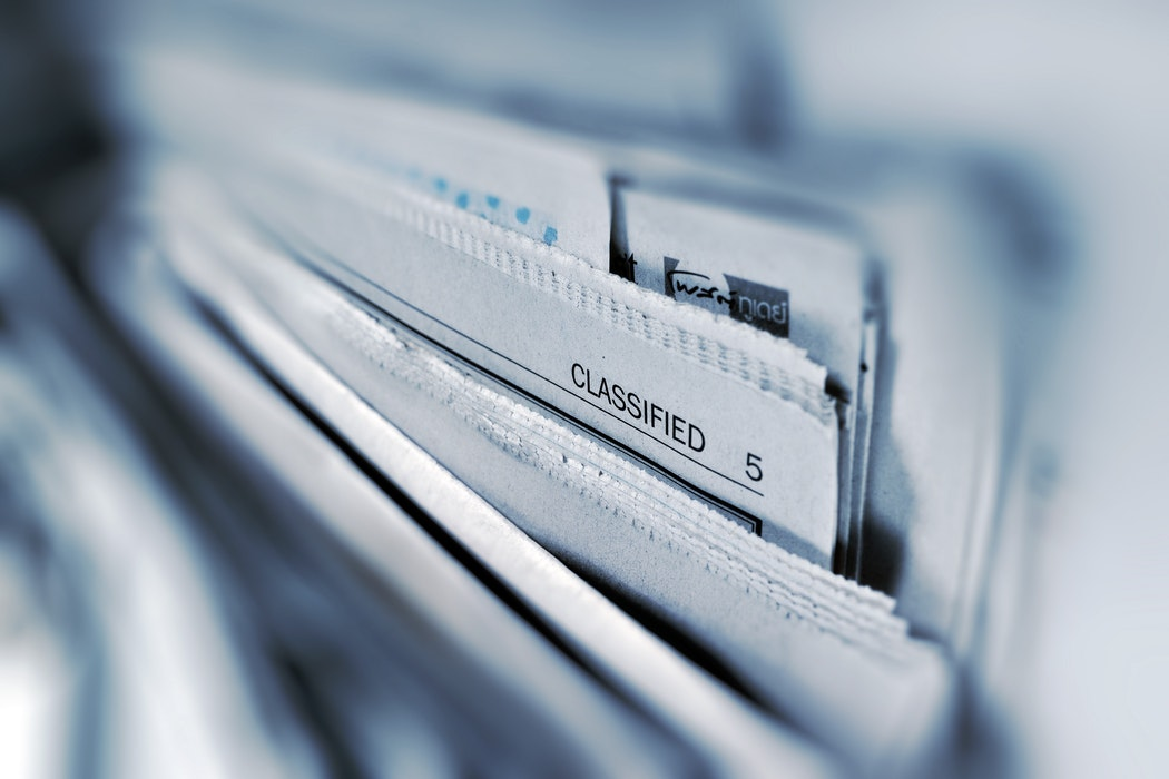 ley proteccion datos 2018 novedades