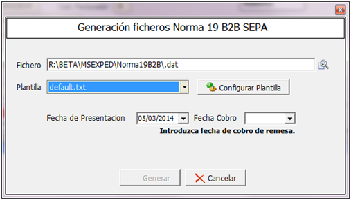 remesasb2b002