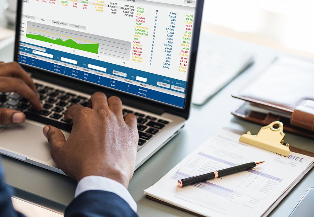 software facturacion beneficios