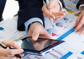 subcuentas balance contabilidad programa contabilidad