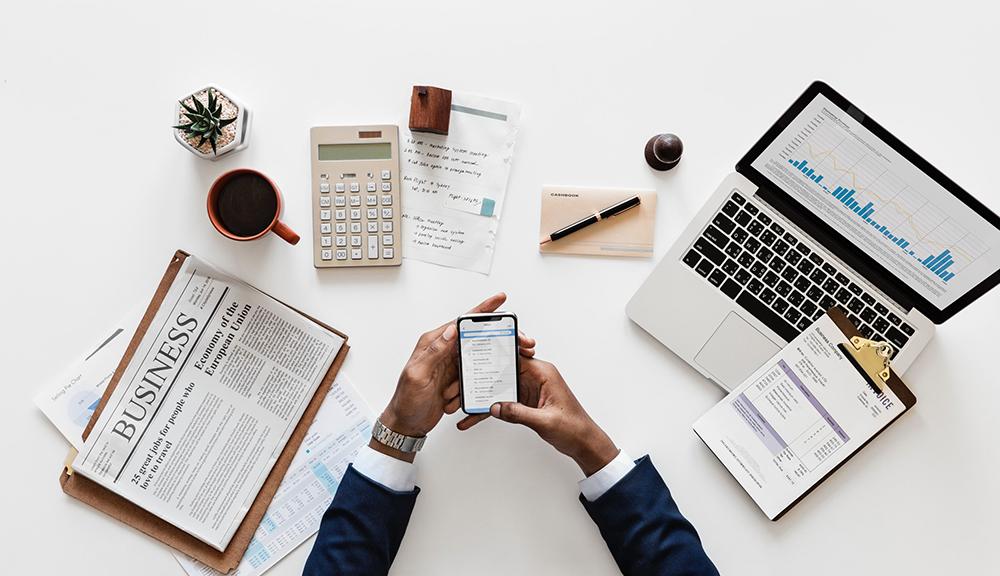 ventajas programa facturacion