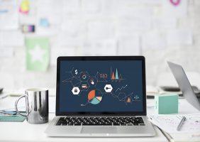 ventajas transformacion digital