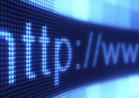 msprevencion web programa prevencion riesgos laborales